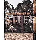 Stiff: Hans van Houwelingen vs. Public Art…