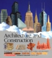 Architecture and construction : building…