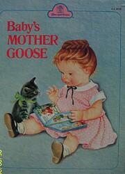 Baby's Mother Goose av Eloise Wilkin