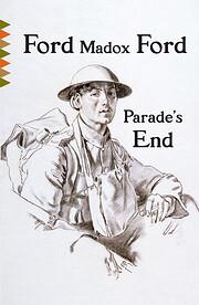 Parade's End (Vintage Classics) de Ford…