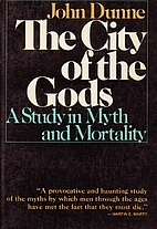 The City of the Gods: A Study in Myth and…