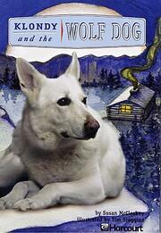 Adv-LVL: Klondy/Wolf Dog G5 Trophies av Hsp