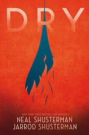 Dry por Neal Shusterman