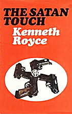 Miljonair met een verleden by Kenneth Royce