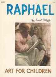 Raphael (Art for Children) por Ernest Raboff