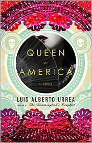 Queen of America: A Novel de Luis Alberto…