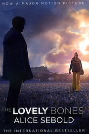 The Lovely Bones af Alice Sebold