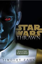 Thrawn (Star Wars) (Exclusive Edition)