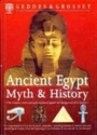 Ancient Egypt Myth and History - Anonymous