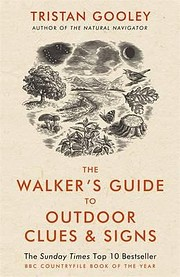 The Walker's Guide to Outdoor Clues and…