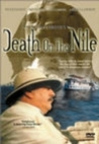 Death on the Nile [1978 film] by John…