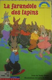 The Bunny Hop (Hello Reader! Level 1) de…