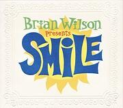 Brian Wilson Presents Smile de Brian Wilson