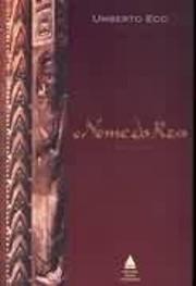 Nome da Rosa, O af Umberto Eco