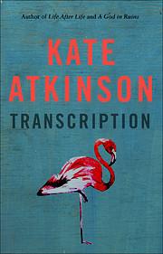 Transcription: A Novel – tekijä: Kate…