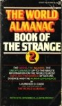 World Almanac Book of the Strange, No. 2 - Laurence Gadd