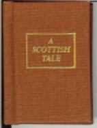 A Scottish tale by Ian MacDonald