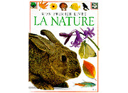 La nature de Collectif