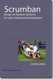 Scrumban - Essays on Kanban Systems for Lean…