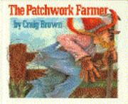 The patchwork farmer af Craig McFarland…