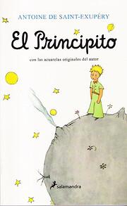 El Principito / The Little Prince (Infantil)…