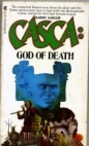 Casca: God of Death (Casca, #2) de barry…