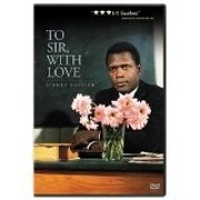 To Sir With Love by James Clavell