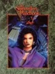 *OP Vampire Storytellers Handbook de Tony…