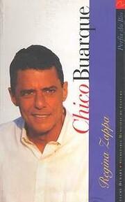 Chico Buarque: para todos – tekijä:…