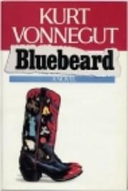 Bluebeard de Kurt Vonnegut
