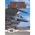 Fighting Falcon: General Dynamics…