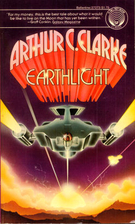 Earthlight (Arthur C. Clarke Collection) by…