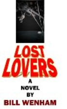 LOST LOVERS by Bill Wenham
