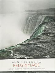 Pelgrimage de Annie Leibovitz