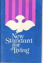 New American Standard Gospel of John by…
