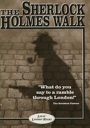 The Sherlock Holmes Walk de Paul Kenneth…