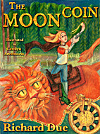 The Moon Coin (The Moon Realm Series) by…