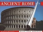 Ancient Rome: Monuments Past and Present by…
