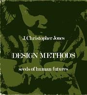 Design methods seeds of human futures –…
