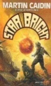 Star Bright av Martin Caidin