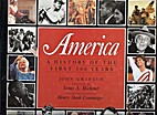 America: A History of the First 500 Years by…