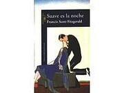 Suave es la noche af Francis Scott…