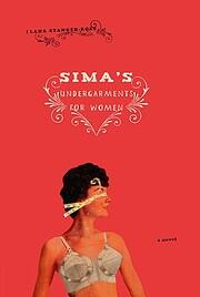 Sima's Undergarments for Women av Ilana…