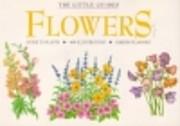 Flowers (The Little Guides) por Geoffrey…