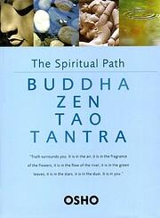 The Spiritual Path Buddha Zen Tao Tantra de…