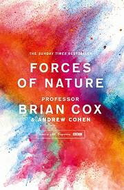 Forces of Nature af Professor Brian Cox