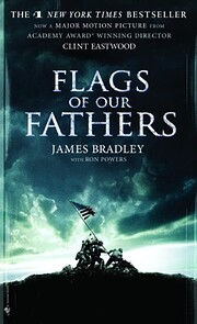 Flags of Our Fathers (Movie Tie-in Edition)…