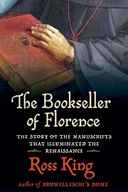 The Bookseller of Florence: The Story of the…