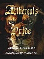 AEthereal's Pride by Sr Christopher W.…