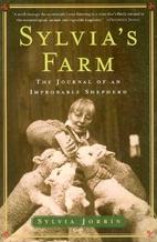 Sylvia's Farm by Sylvia Jorrin